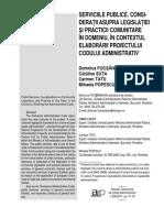 articol_cod adtiv_servicii.pdf