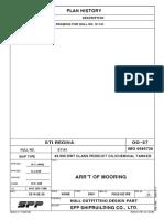 OO-07 ARR'T OF MOORING.pdf