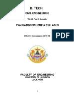 201809081217278325Civil-Engg(1).pdf