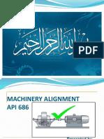 alignmentpresentationasif-171214105545.pdf