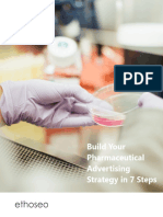 Pharmaceutical-Advertising-Strategy-in-7-Steps