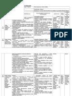 2020 3000 LP SALIM MODELO DE PLANO CURSO ANUAL 3000 2.0.doc