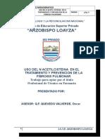 MODELO_ENFERMEDAD_MEDICAMENTO[1]