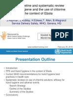 hh_chlorine-ebola.pdf
