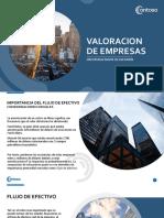 verano 2020.pdf