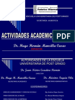 escuela_postgrado_unfv.ppt