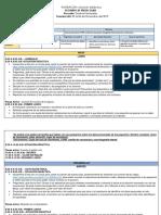 K2 SITUACION DIDACTICA DEL 2 AL 6 DE DICIEMBRE-1.docx