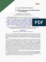 Lege 50 1991(r2)- 14.01.20.pdf