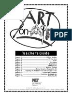 artonair.pdf
