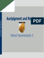 Auripigment.pdf