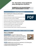 ISO 45001-2018 COURSE.pdf