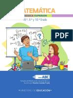 MATEMATICA_BASICA_SUPERIOR.pdf