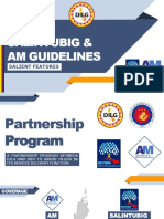 1_SA - AM GUIDELINES PPT.pptx