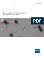 ZEISS_Nanofab-SIMS_Nanoparticles