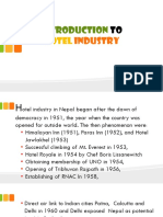 1. Introduction to Hotel Industry.pdf