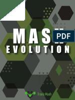 Mash Evolution.pdf