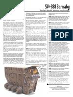 HG_Barnaby.pdf