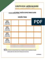 30 DE OUTUBRO-sessão contos.pdf