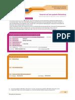 S2_Anspruch auf eine geplante Behandlung.pdf