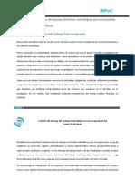 10_Trabajo_final estrategias pedagógicas