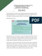 Mineral admixtures analysis.pdf