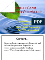 qualityandquantityofwaterm1-120410234257-phpapp02.pdf