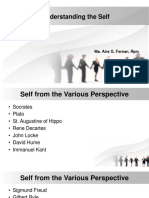 Understanding-the-Self-lecture-Lesson-1-revised.pdf