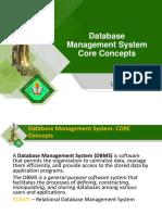 Lec 1_DCIT 55_2ndSem2019-2020 st.pdf