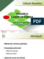 notas de aula AJUSTE_DE_CURVAS_-_Aula_2