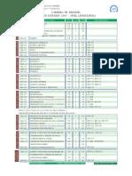 PLAN-DE-ESTUDIOS-BIOLOGIA.pdf