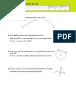 Mediatriz de um segmento de reta (1).docx
