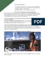 CONSCIÊNCIA NEGRA - TEXTO DA PROVA DO ANO PASSADO.pdf