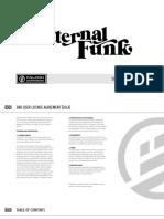 eternal-funk_manual