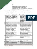 LKM PENELITIAN R & D.docx
