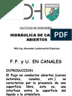 3.1.Hidraulica de Canales Abiertos.pdf