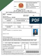 _KYR_PDF_4602_4602000662.PDF