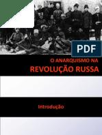 Minicurso_O_Anarquismo_na_Revolucao_Russ.pdf