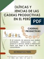 cadenas productivas parte 1.pptx