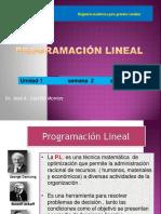 UNFV   SOLUCION DEL MODELO P.L..pdf