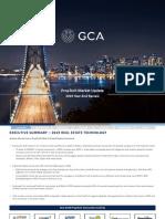 GCA-RE-Tech-2019-Annual-Review-1