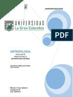 ANTROPOLOGÍA INTEGRAL.pdf