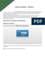 Manual_para_Zimbra.pdf