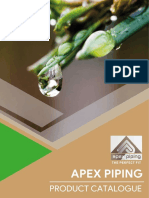 Apex-Piping-revised-2