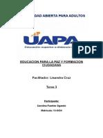TAREA 3.docx
