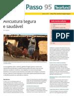 Revista Passo a passo 95.pdf