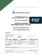 CD-002GP0668B-000-07-001_0