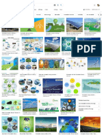 renewable sources of energy images - Google Search