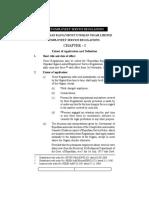 5. Employees Service Regulations.pdf