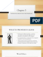 Chapter 3 and 4 Medical Assistant powerpoint.pptx