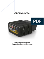 OBDLINK MX+app_support